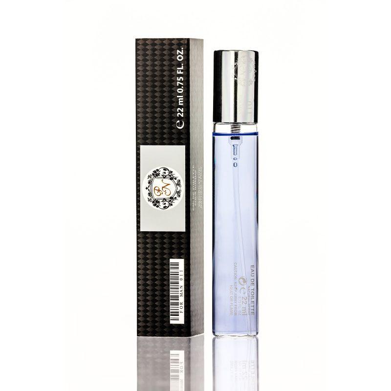 Esentis 011 (22ml) 1 PN 011 Parfum Dupes Duftzwilling 2
