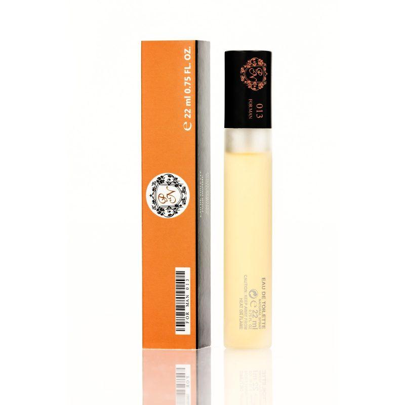 Esentis 013 (22ml) 1 PN 013 Parfum Dupes Duftzwilling 2