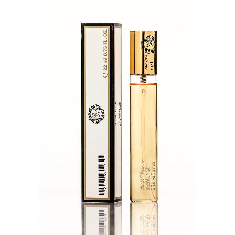 Esentis 033 (22ml) 1 PN 033 Parfum Dupes Duftzwilling 1