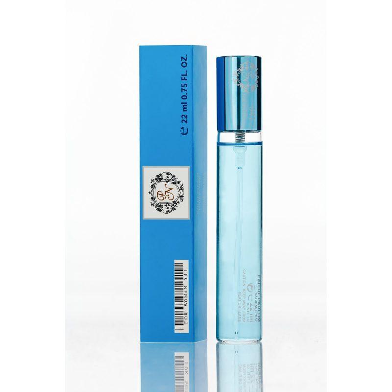 Esentis 041 (22ml) 1 PN 041 Parfum Dupes Duftzwilling 1