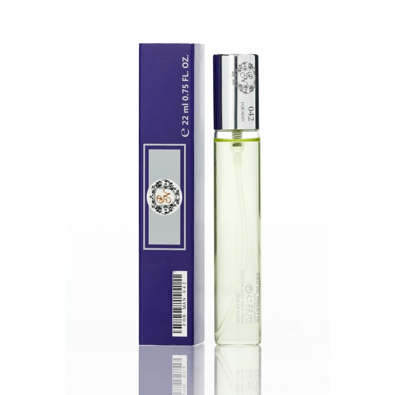 Esentis 042 (22ml) 1 PN 042 Parfum Dupes Duftzwilling 2