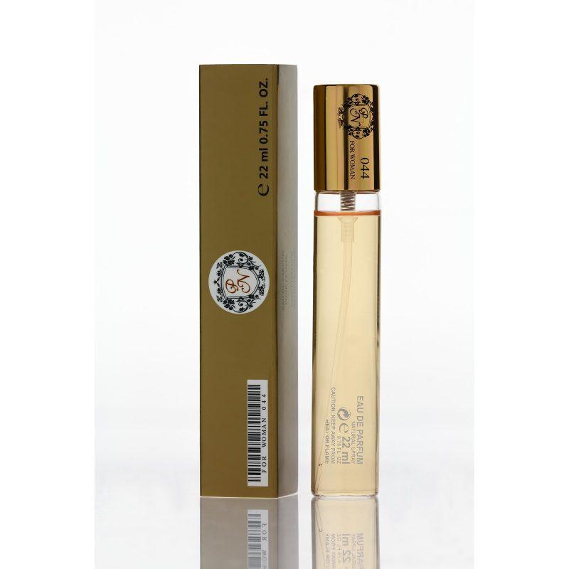 Esentis 044 (22ml) 1 PN 044 Parfum Dupes Duftzwilling 1