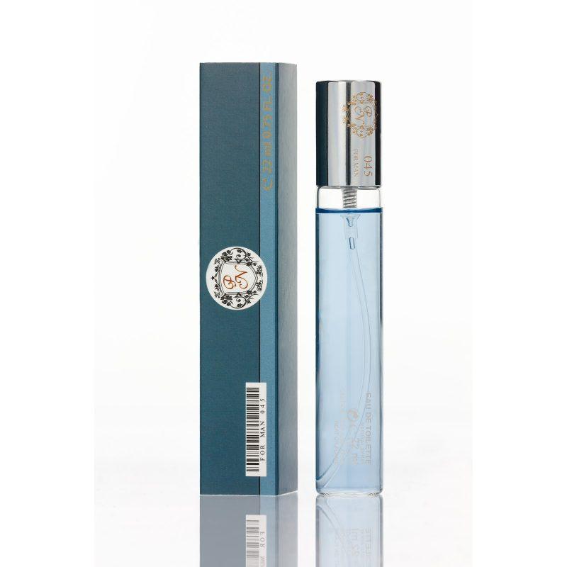 Esentis 045 (22ml) 1 PN 045 Parfum Dupes Duftzwilling 2