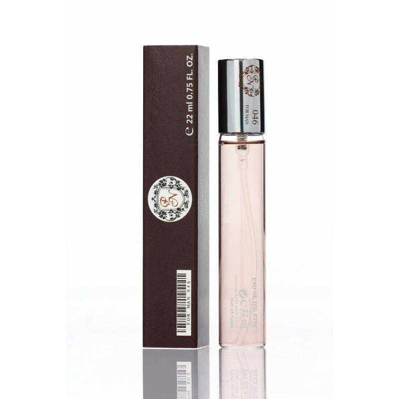 Esentis 046 (22ml) 1 PN 046 Parfum Dupes Duftzwilling 2