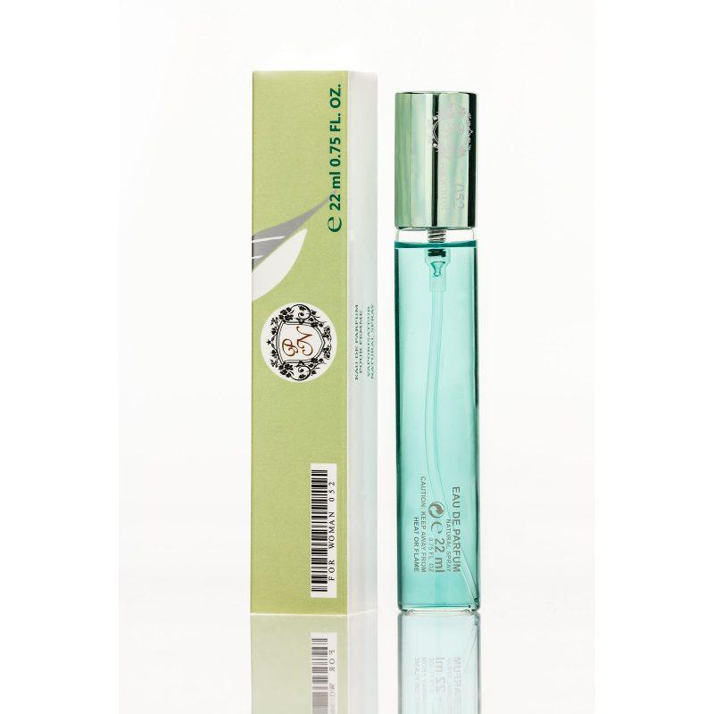 Esentis 052 (22ml) 1 PN 052 Parfum Dupes Duftzwilling 1