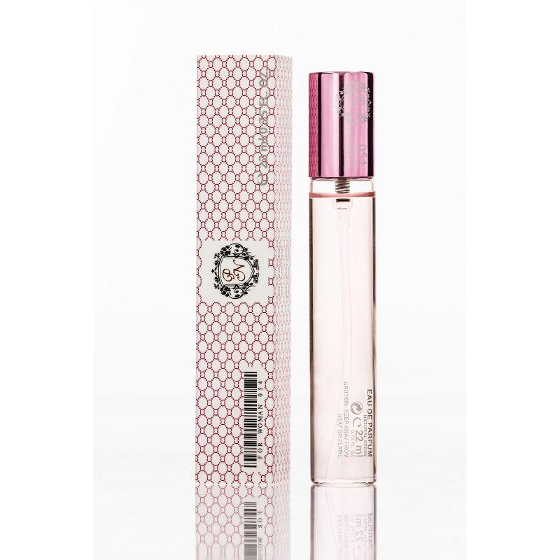 Esentis 054 (22ml) 1 PN 054 Parfum Dupes Duftzwilling 1
