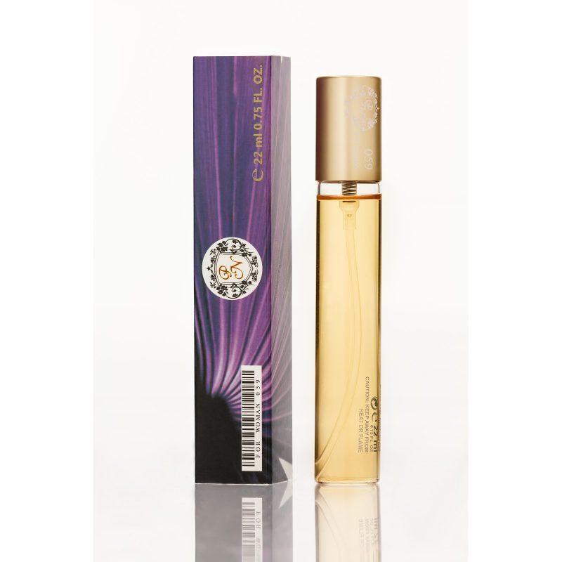 Esentis 059 (22ml) 1 PN 059 Parfum Dupes Duftzwilling 1