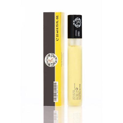 Bestseller Düfte 17 PN 060 Parfum Dupes Duftzwilling 2