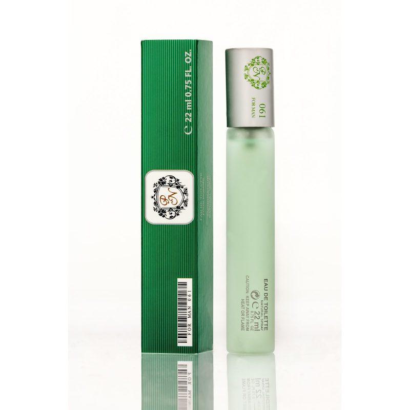 Esentis 061 (22ml) 1 PN 061 Parfum Dupes Duftzwilling 2