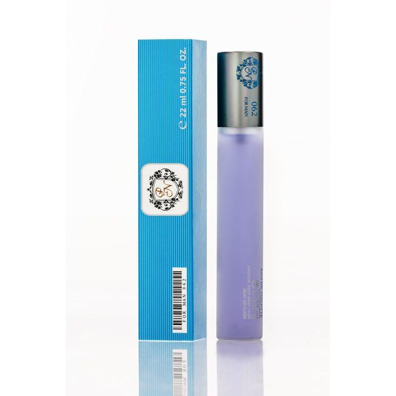 Esentis 062 (33ml) 1 PN 062 Parfum Dupes Duftzwilling 2