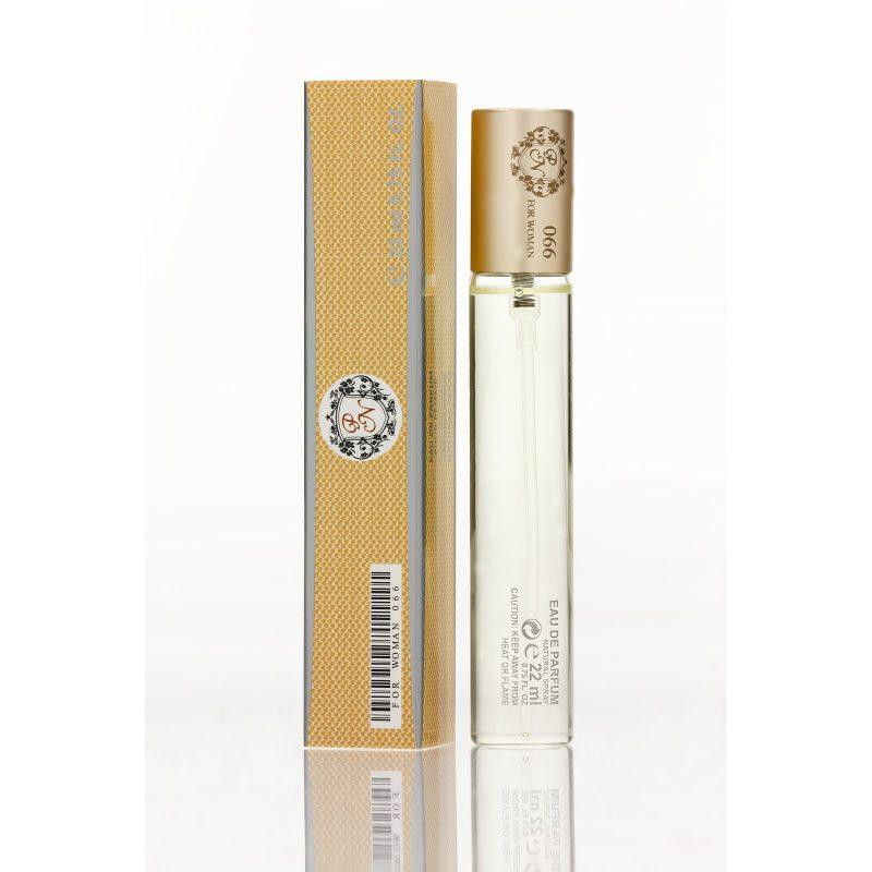 Esentis 066 (33ml) 1 PN 066 Parfum Dupes Duftzwilling 1