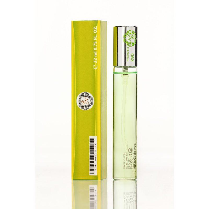 Esentis 068 (22ml) 1 PN 068 Parfum Dupes Duftzwilling 1