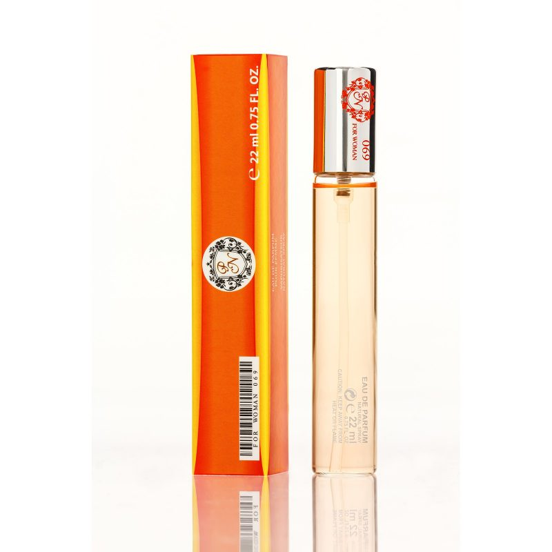 Esentis 069 (33ml) 1 PN 069 Parfum Dupes Duftzwilling 1