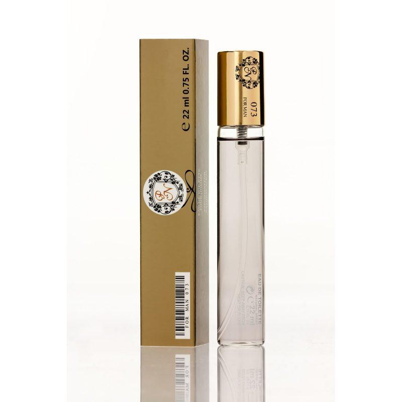 Esentis 073 (33ml) 1 PN 073 Parfum Dupes Duftzwilling 2