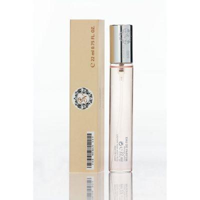 Bestseller Düfte 3 PN 089 Parfum Dupes Duftzwilling 1
