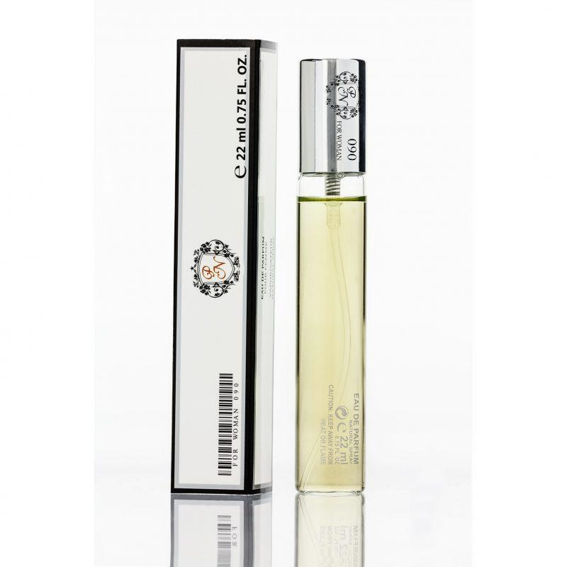 Esentis 090 (22ml) 1 PN 090 Parfum Dupes Duftzwilling 1