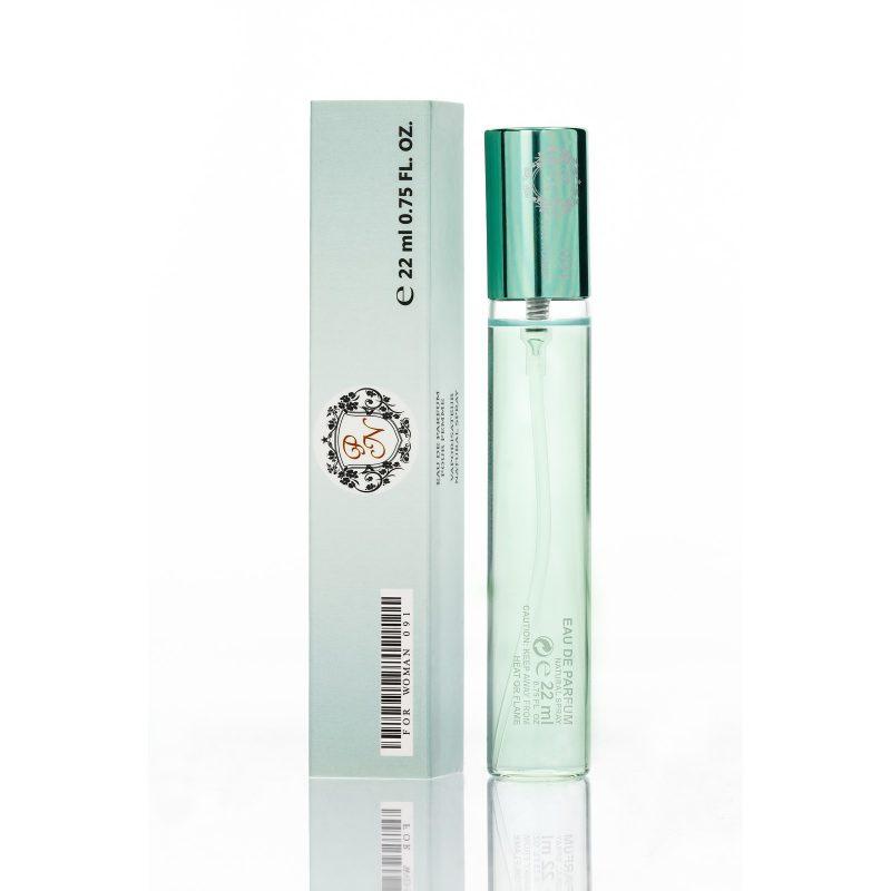 Esentis 091 (22ml) 1 PN 091 Parfum Dupes Duftzwilling 1