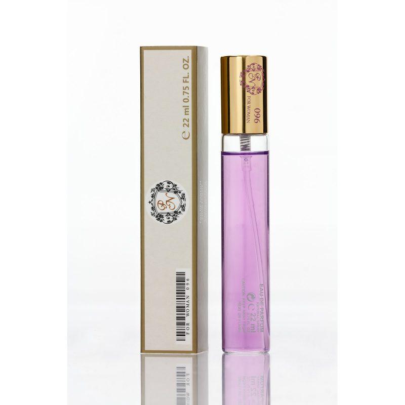 Esentis 096 (33ml) 1 PN 096 Parfum Dupes Duftzwilling 1