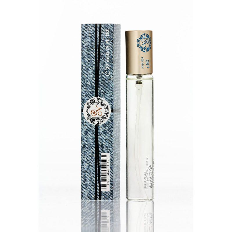 Esentis 097 (22ml) 1 PN 097 Parfum Dupes Duftzwilling 2