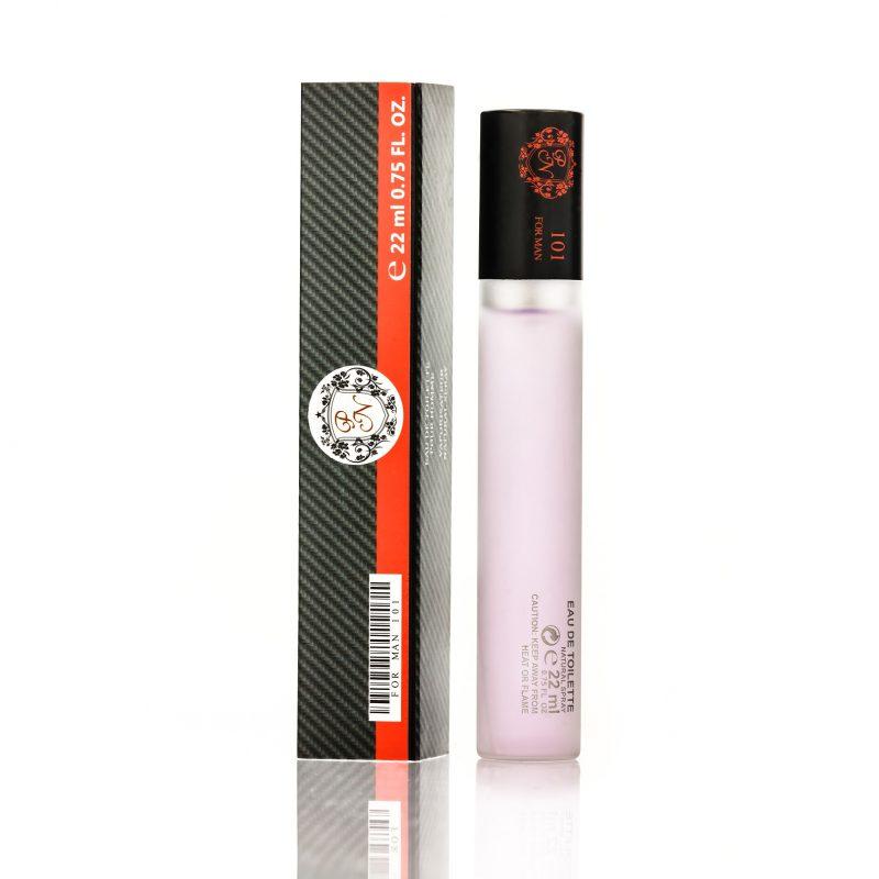 Esentis 101 (22ml) 1 PN 101 Parfum Dupes Duftzwilling 2