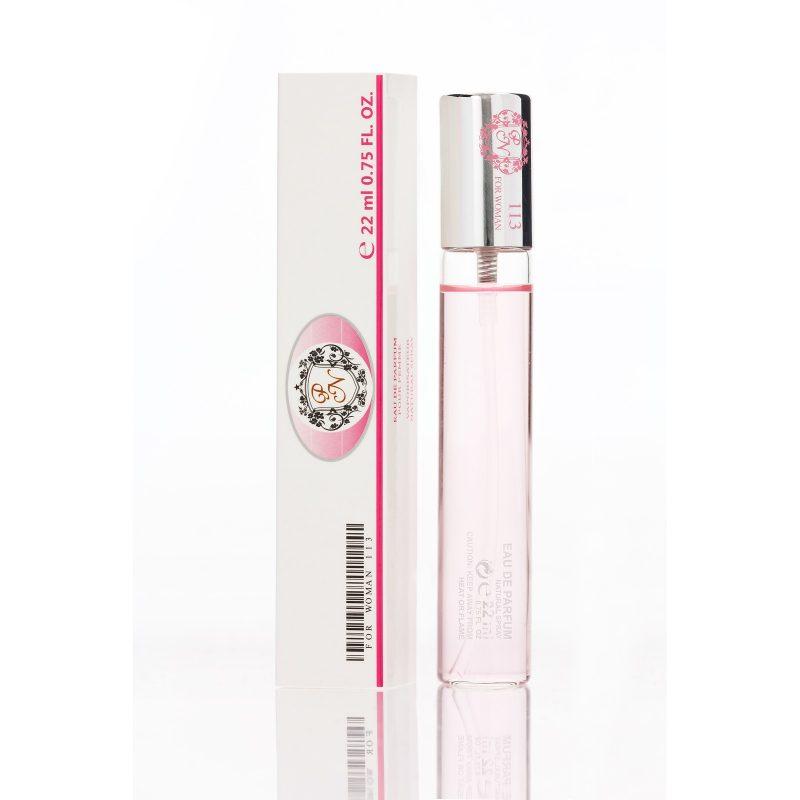 Esentis 113 (33ml) 1 PN 113 Parfum Dupes Duftzwilling 1