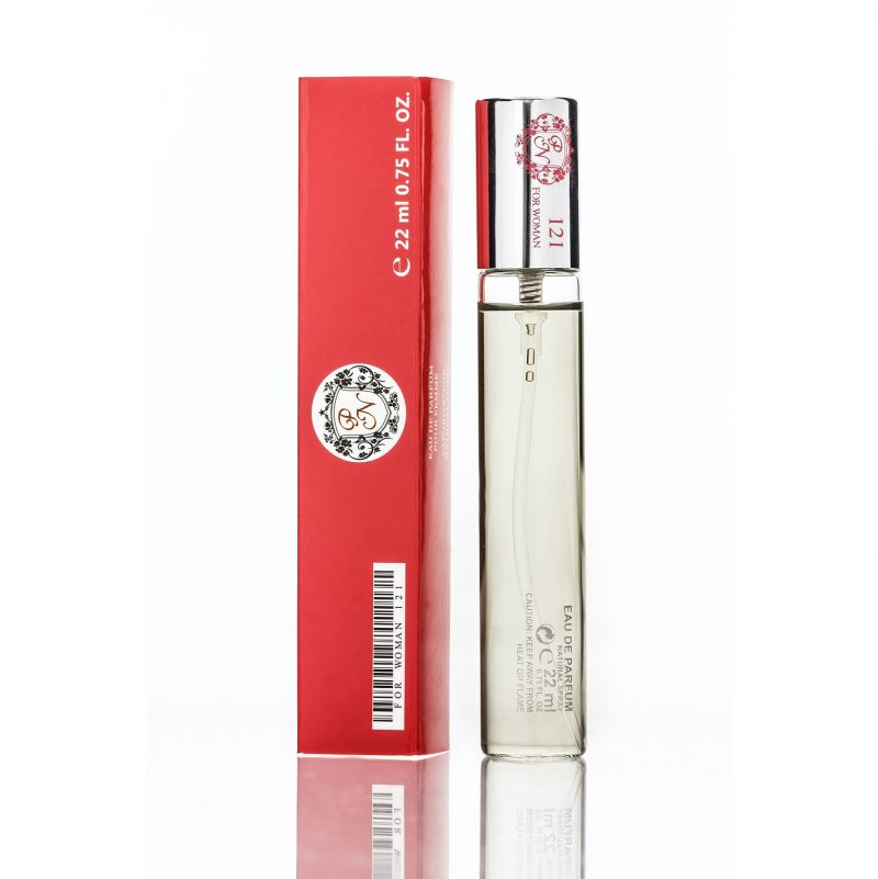 Esentis 121 (22ml) 1 PN 121 Parfum Dupes Duftzwilling 1