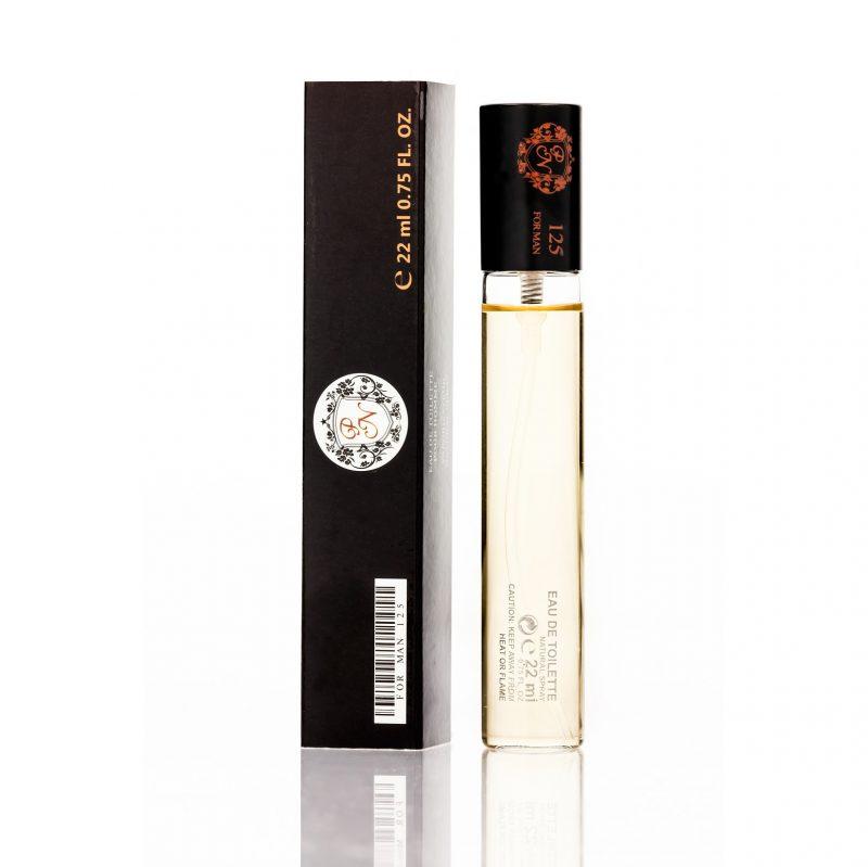 Esentis 125 (22ml) 1 PN 125 Parfum Dupes Duftzwilling 2