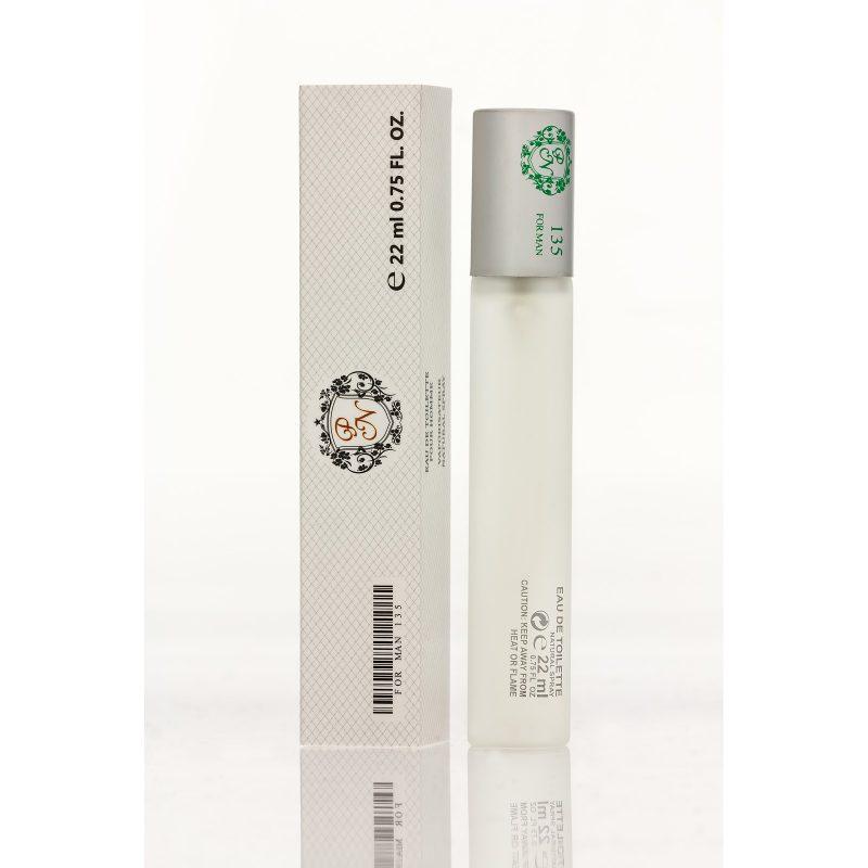 Esentis 135 (22ml) 1 PN 135 Parfum Dupes Duftzwilling 2