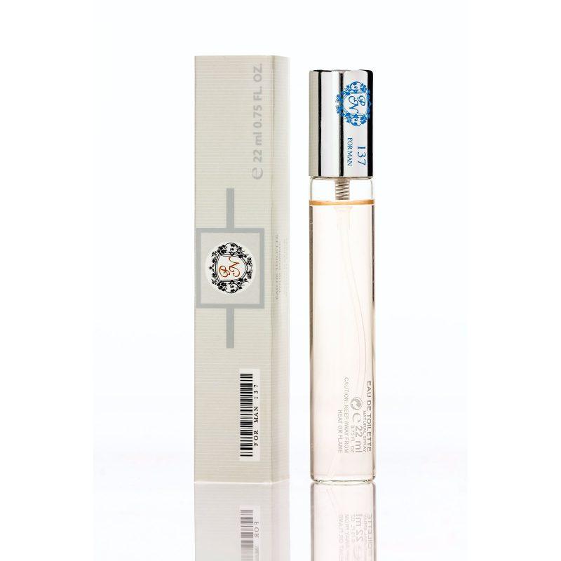 Esentis 137 (22ml) 1 PN 137 Parfum Dupes Duftzwilling 2