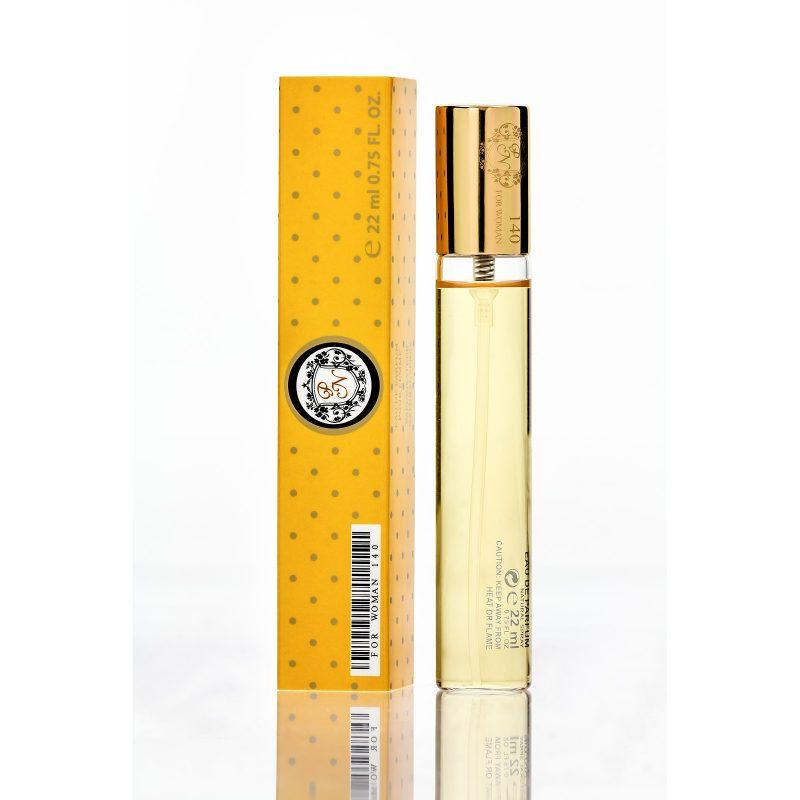 Esentis 140 (22ml) 1 PN 140 Parfum Dupes Duftzwilling 1