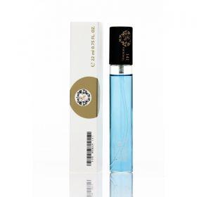 Esentis 141 (33ml) 1 PN 141 Parfum Dupes Duftzwilling 1
