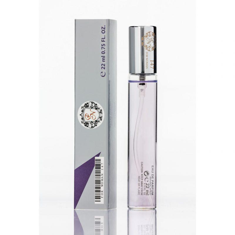 Esentis 147 (22ml) 1 PN 147 Parfum Dupes Duftzwilling 1