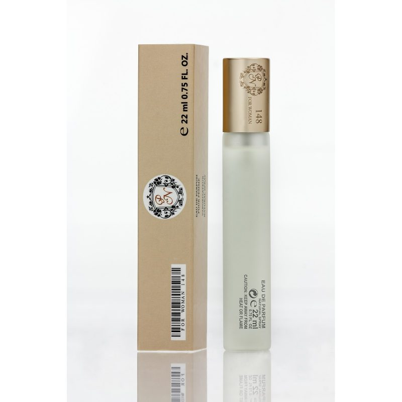 Esentis 148 (22ml) 1 PN 148 Parfum Dupes Duftzwilling 1