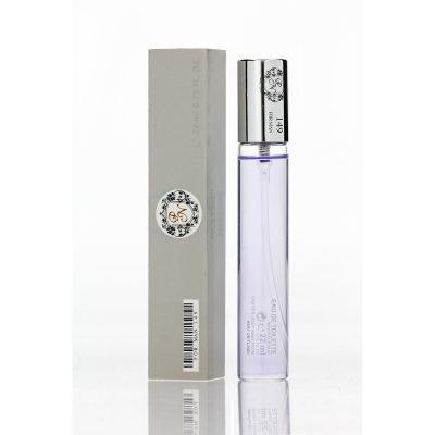 Startseite Esentis 15 PN 149 Parfum Dupes Duftzwilling 2