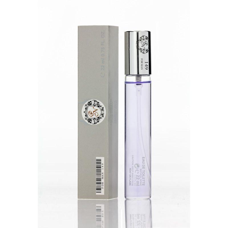 Esentis 149 (33ml) 1 PN 149 Parfum Dupes Duftzwilling 2