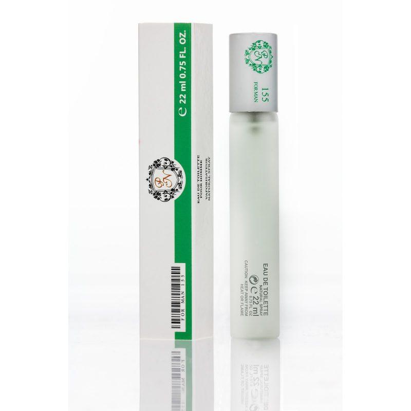 Esentis 155 (22ml) 1 PN 155 Parfum Dupes Duftzwilling 2