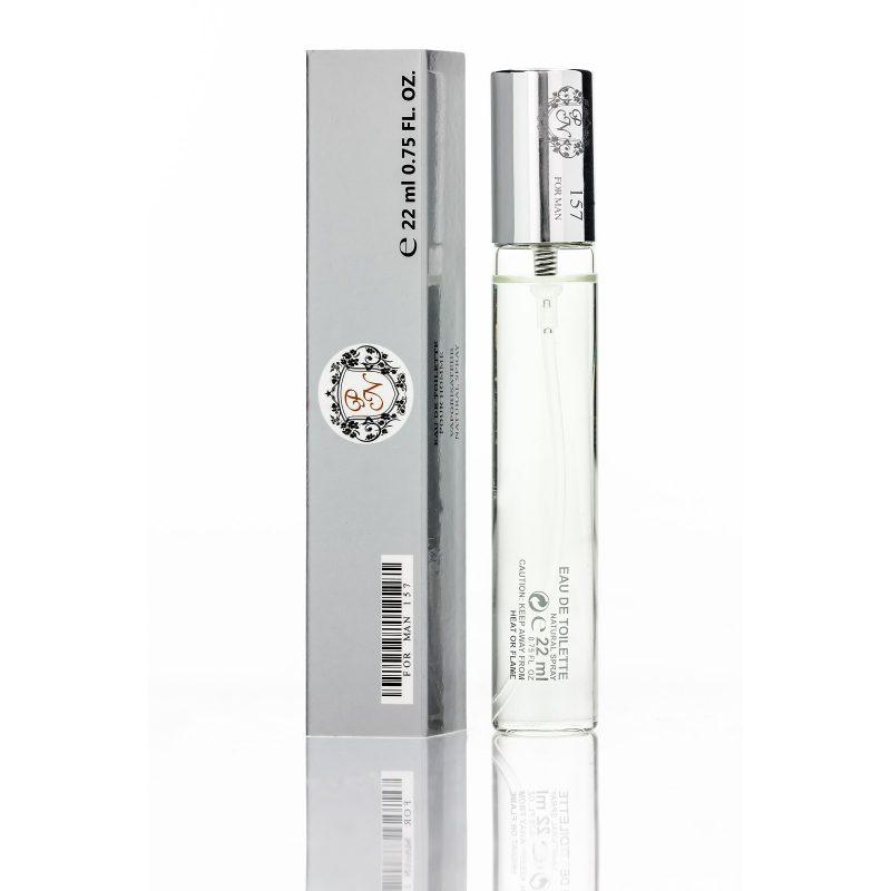 Esentis 157 (22ml) 1 PN 157 Parfum Dupes Duftzwilling 2