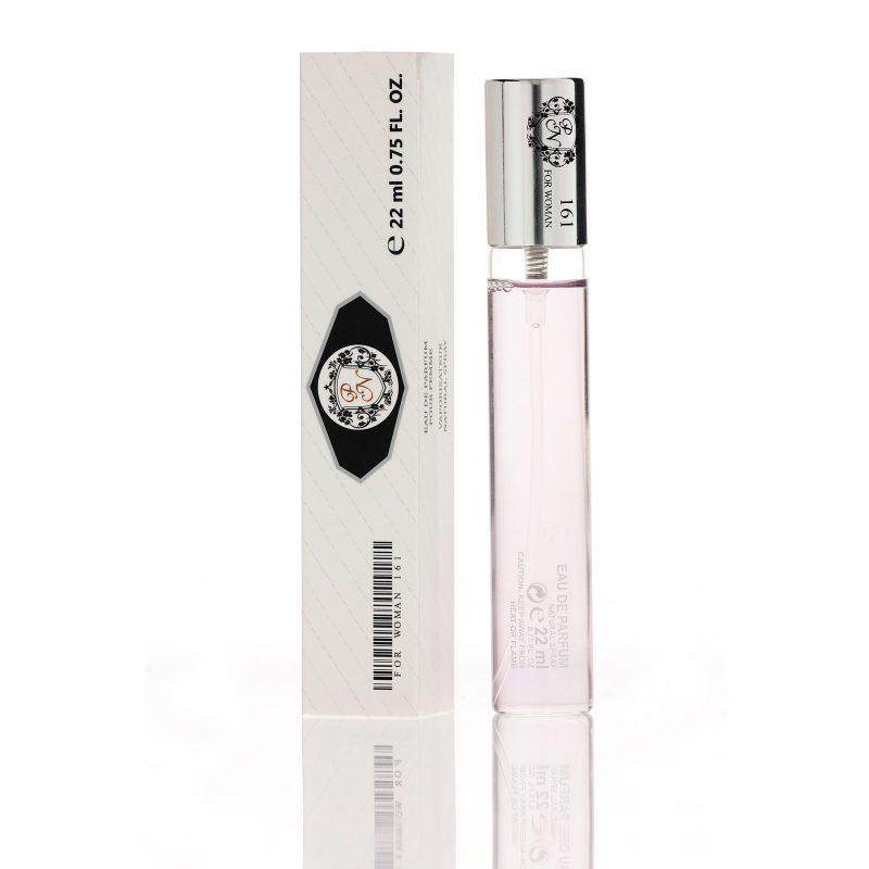 Esentis 161 (22ml) 1 PN 161 Parfum Dupes Duftzwilling 1
