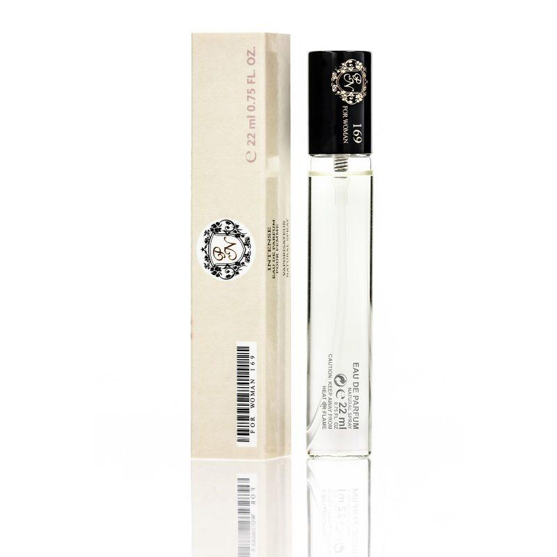 Esentis 169 (22ml) 1 PN 169 Parfum Dupes Duftzwilling 1