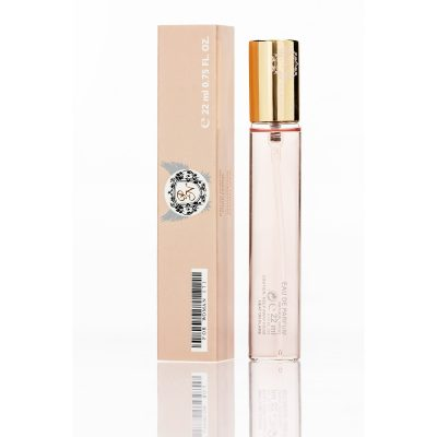 Bestseller Düfte 5 PN 171 Parfum Dupes Duftzwilling 1
