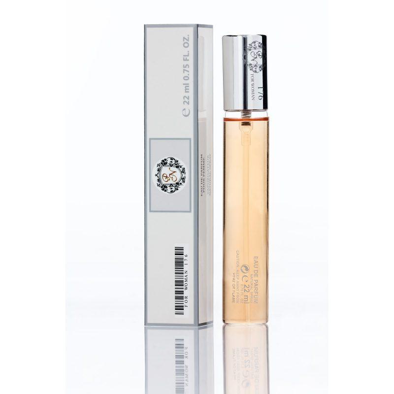 Esentis 176 (22ml) 1 PN 176 Parfum Dupes Duftzwilling 1