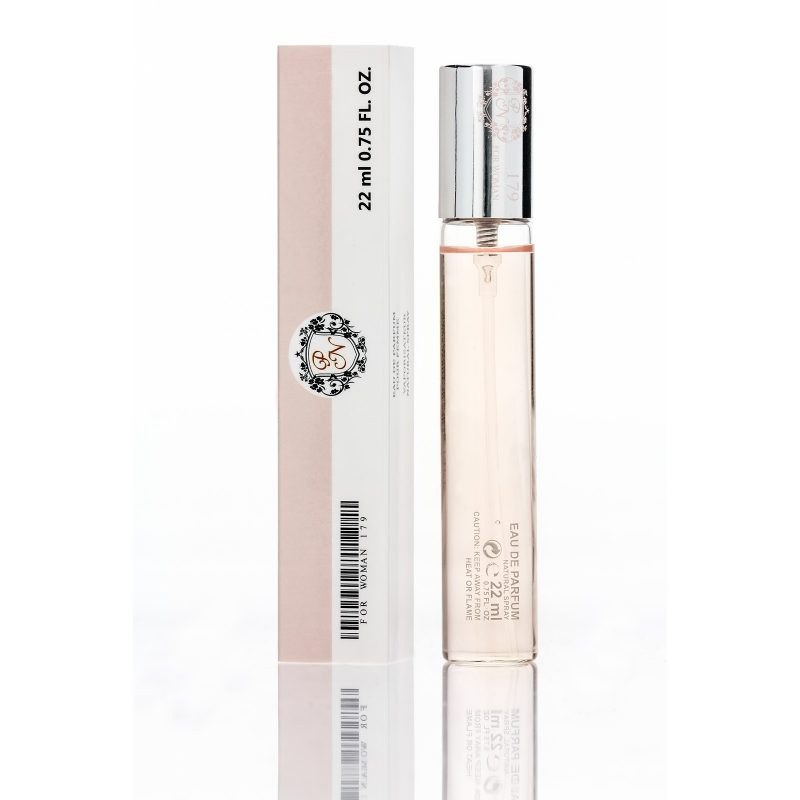 Esentis 179 (22ml) 1 PN 179 Parfum Dupes Duftzwilling 1