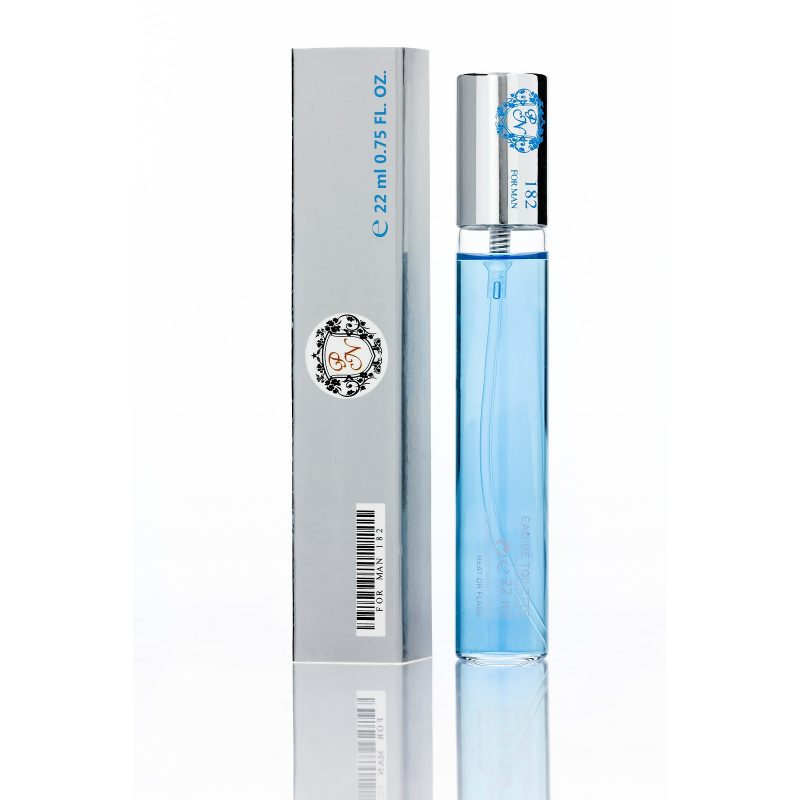 Esentis 182 (22ml) 1 PN 182 Parfum Dupes Duftzwilling 2