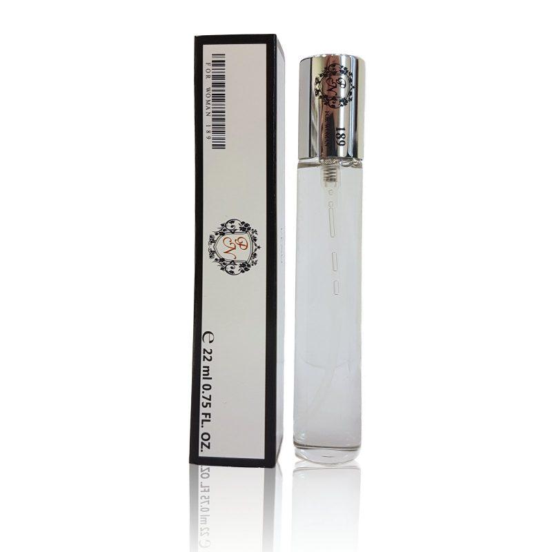PN 189 Parfum Dupe Duftzwilling