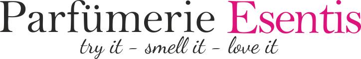Parfümerie ESENTIS